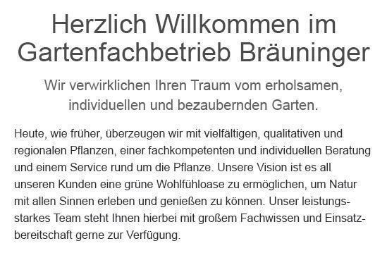 Gartenpflege in  Remchingen, Kämpfelbach, Königsbach-Stein, Keltern, Pfinztal, Karlsbad, Eisingen oder Waldbronn, Ispringen, Birkenfeld