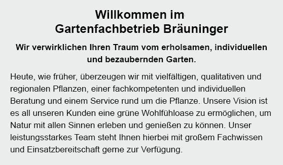 Gartencenter für  Königsbach-Stein, Neulingen, Walzbachtal, Karlsbad, Pfinztal, Ispringen, Keltern und Kämpfelbach, Remchingen, Eisingen